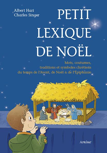 Petit Lexique de Noël
